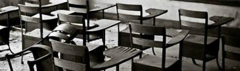 Πρόγραμμα έκπτωσης έως 50% στα δίδακτρα των φροντιστηρίων, σε παιδιά των οποίων οι γονείς είναι κάτοχοι-δικαιούχοι της κάρτας κοινωνικής αλληλεγγύης