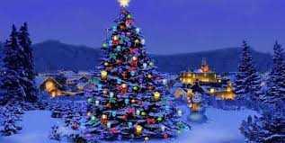 Χριστουγεννιάτικο Πρόγραμμα εκδηλώσεων του ΟΑΠΝ