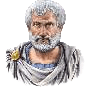 ΕΥΧΑΡΙΣΤΗΡΙΟ ΕΠΙΜΕΛΗΤΗΡΙΟΥ ΚΟΖΑΝΗΣ ΣΕ ΟΣΟΥΣ ΣΤΗΡΙΞΑΝ ΤΗΝ 33Η ΕΜΠΟΡΟΒΙΟΤΕΧΝΙΚΗ & ΓΕΩΡΓΙΚΗ ΕΚΘΕΣΗ ΔΥΤΙΚΗΣ ΜΑΚΕΔΟΝΙΑΣ