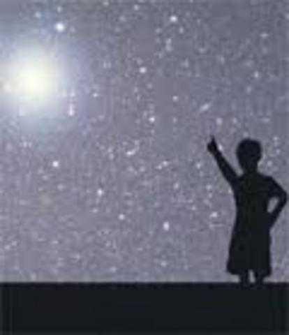 ΕΥΞΕΙΝΙΑ 2017 ΑΠΟ ΤΟΝ ΠΟΝΤΙΑΚΟ ΣΥΛΛΟΓΟ ΠΤΟΛΕΜΑΪΔΑΣ ΤΟ ΣΑΒΒΑΤΟ 8 ΚΑΙ ΤΗΝ ΚΥΡΙΑΚΗ 9/7