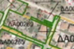 Ανάρτηση του Δασικού Χάρτη του προ – Καποδιστριακού Ο.Τ.Α Κοζάνης του Δήμου Κοζάνης Π.Ε. Κοζάνης, συμπληρωμένου με τις χορτολιβαδικές και βραχώδεις εκτάσεις των περ. 5α και 5β του άρθρου 3 του Ν. 998/1979.  Πρόσκληση για υποβολή αντιρρήσεων κατά του περιεχομένου του