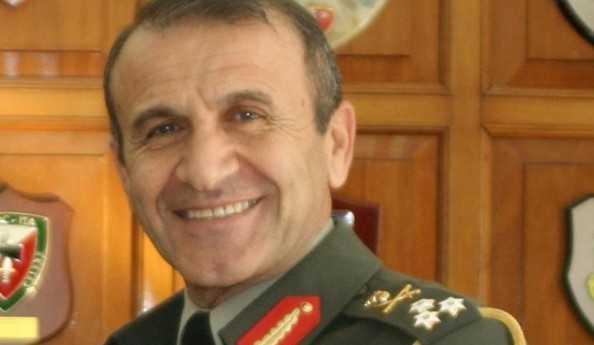 ΠΡΟΓΡΑΜΜΑ ΕΠΙΣΚΕΨΗΣ του εκπροσώπου τύπου της Ν.Δ. Βασίλη Κικίλια στην Κοζάνη