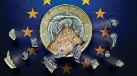 Συντάξεις – Δημόσιο, ΙΚΑ, ΟΑΕΕ: Ποιοι θα χάσουν χρήματα από τις περικοπές