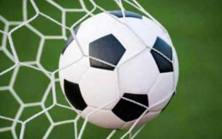 Αποτελέσματα και βαθμολογίες αγώνων Γ'Εθνικής & ΕΠΣ Κοζάνης. Τεράστιο διπλό του