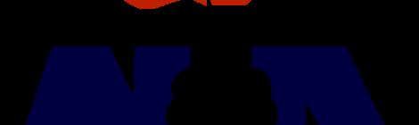 ΔΕΥΤΕΡΑ 3 ΑΠΡΙΛΙΟΥ 2017 – ΠΟΛΙΤΙΚΗ ΟΜΙΛΙΑ ΤΟΥ ΠΡΟΕΔΡΟΥ Ν.Δ. ΚΥΡΙΑΚΟΥ ΜΗΤΣΟΤΑΚΗ ΣΤΗΝ «ΑΙΘΟΥΣΑ ΤΕΧΝΗΣ» ΤΟΥ ΔΗΜΟΥ ΚΟΖΑΝΗΣ