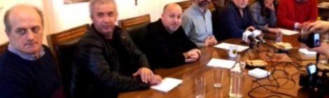 """Ο """"ανασχηματισμός"""" στον δήμο Κοζάνης και η πολιτική """"ενηλικίωση"""" του δημάρχου Λευτέρη Ιωαννίδη (ΣΠΥΡΟY ΚΟΥΤΑΒΑ)"""