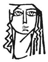 ΗΜΕΡΗΣΙΑ ΕΚΔΡΟΜΗ του Συλλόγου Γυναικών Πτολεμαϊδας ΣΤΗΝ ΛΙΜΝΗ ΠΛΑΣΤΗΡΑ                  ΤΗΝ ΚΥΡΙΑΚΗ 11 ΙΟΥΝΗ