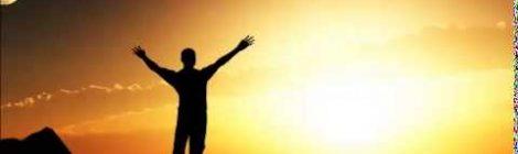 «ΜΕΤΑ ΤΟ ΣΚΟΤΑΔΙ, ΤΟ ΦΩΣ» ΕΙΠΕ…! Του Γιώργου Νούτσου