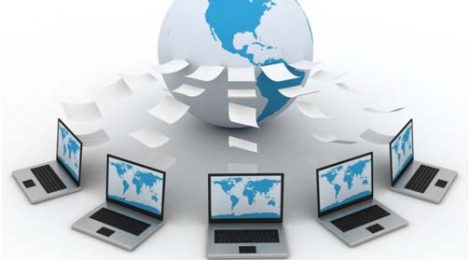 Η εφαρμογή της Ηλεκτρονικής Διακυβέρνησης στους ΟΤΑ στο επίκεντρο της συνάντησης του Δικτύου Δημοτικών και Περιφερειακών Συμπαραστατών με την Υπουργό Διοικητικής Ανασυγκρότησης