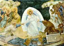 Η ελληνική παιδεία και ο πολιτισμός στο Βυζάντιο