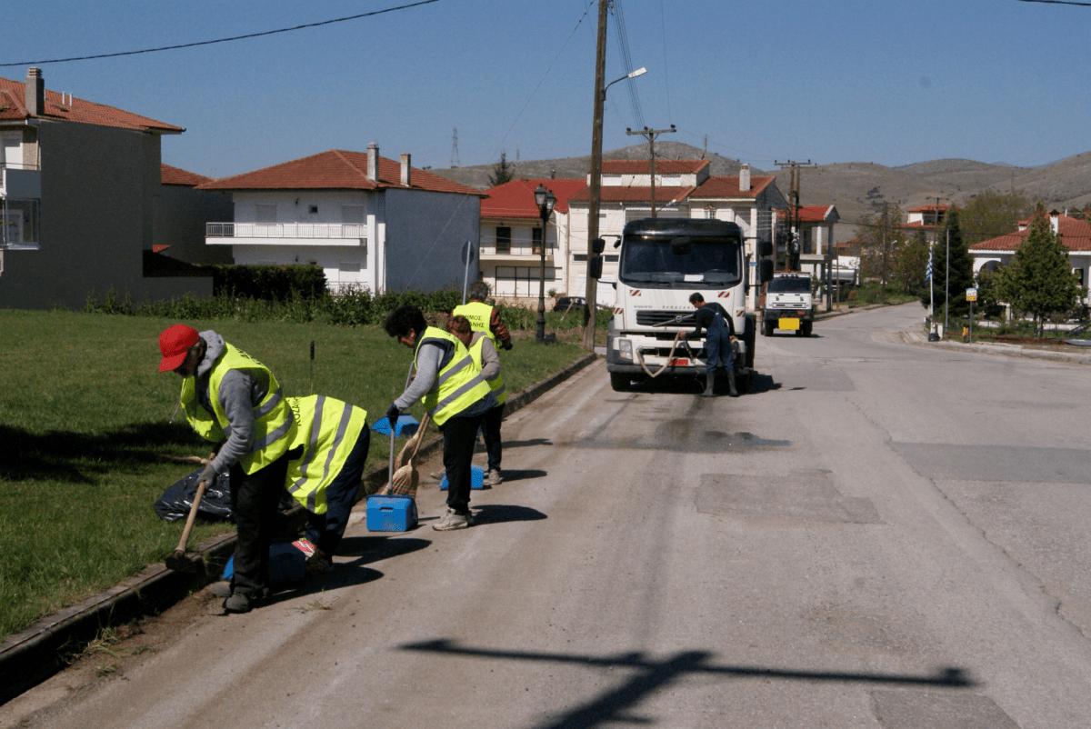 Εξιχνιάστηκαν δυο κλοπές που τελέστηκαν στην Κοζάνη Ταυτοποιήθηκε ως δράστης 52χρονος ημεδαπός