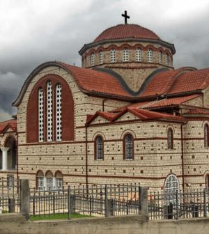 ΑΡΣΙΣ Κοζάνης: Δωρεά στη μνήμη των Μάνθου Καλαμπούκα και Γεωργίου Νάτα