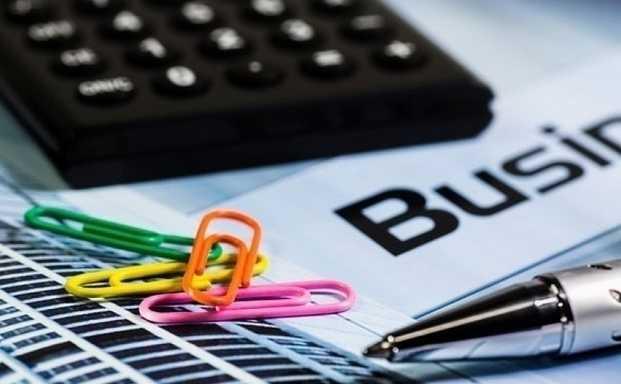 Καλούνται οι εμπορικές επιχειρήσεις να εκδηλώσουν στο Επιμελητήριο Κοζάνης το ενδιαφέρον συμμετοχής τους στην «Εκπτωτική Κάρτα»  για την ενίσχυση της τοπικής αγοράς.