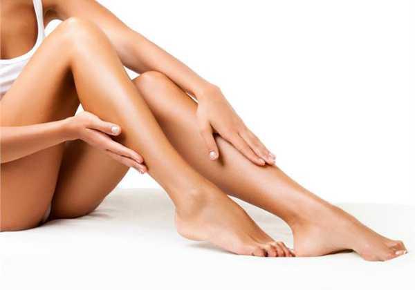 Ευρυαγγείες & Κιρσοί: Πώς να αποκτήσετε ξανά όμορφα και υγιή πόδια