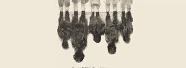 """Το Δηπεθε Κοζανης, οι ΕΚΔΟΣΕΙΣ ΠΑΠΑΔΟΠΟΥΛΟΣ και το βιβλιοπωλείο """"Η ΣΤΟΑ ΤΟΥ ΒΙΒΛΙΟΥ"""" παρουσιάζουν το βιβλίο  ΙΚΕΤΗΡίΑ του Παναγιώτη Ρίζου"""