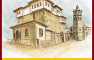 Hμερίδα για την ιστορία της δημιουργίας της πόλης της Κοζάνης και το μεγάλο έργο του Χαρίση Τράντα (Video)