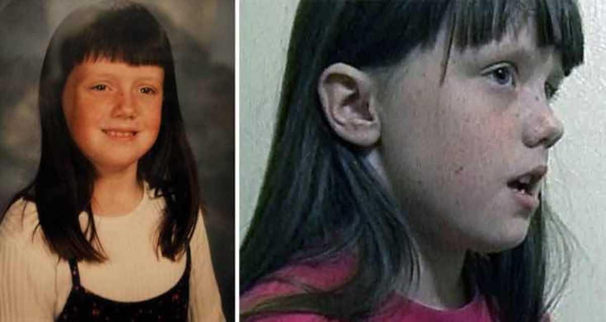 H ιστορία του Amber Αlert. Το τραγικό κορίτσι που έδωσε με τον ανατριχιαστικό θάνατό του ζωή σε χιλιάδες εξαφανισμένα παιδιά |
