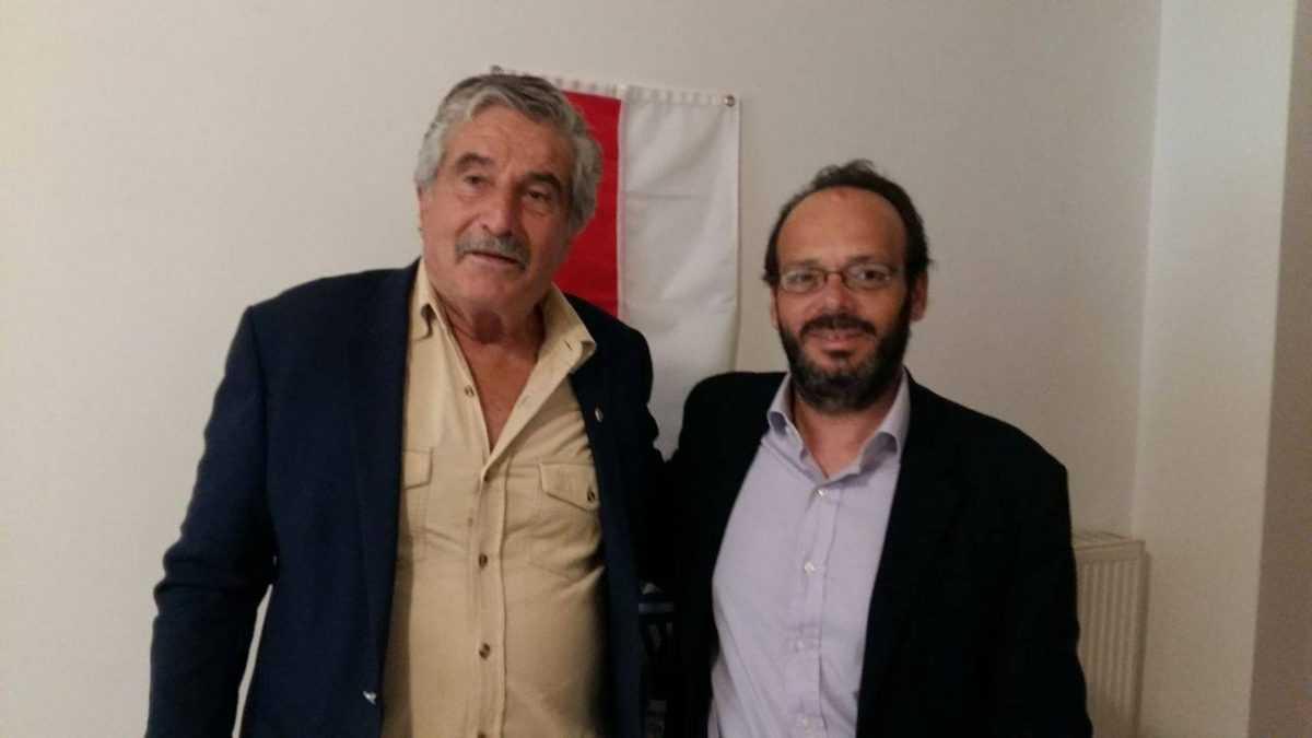 Δήμος Σερβίων – Βελβεντού: Συνεργασία με το Ελληνο-Πολωνικό Επιμελητήριο