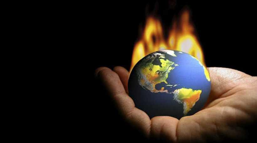 Τη Δημιουργία Ταμείου Δίκαιης Μετάβασης στο πλαίσιο της αναθεώρησης της οδηγίας για το Ευρωπαϊκό Σύστημα Εμπορίας Δικαιωμάτων Εκπομπών αερίων του θερμοκηπίου (ΕΣΕΔΕ) ζητούν δήμαρχοι περιοχών με μεγάλη εξάρτηση από τον λιγνίτη και τον λιθάνθρακα από 3 χώρες της Ευρώπης, έπειτα από πρωτοβουλία του Δημάρχου Κοζάνης.