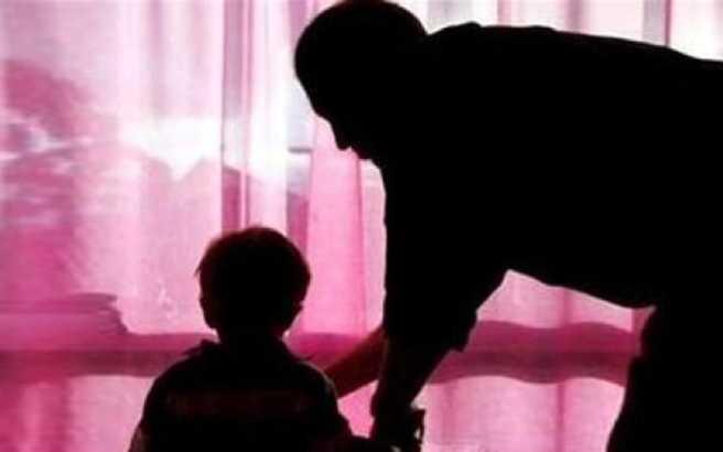Συνελήφθη 89χρονος στην Κοζάνη για προσβολή της γενετήσιας αξιοπρέπειας 14χρονου
