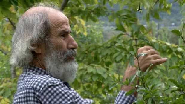 Διημερίδα για τη «Φυσική Καλλιέργεια» στη Λευκοπηγή Κοζάνης,  με τον Αγρότη – Φιλόσοφο Παναγιώτη Μανίκη