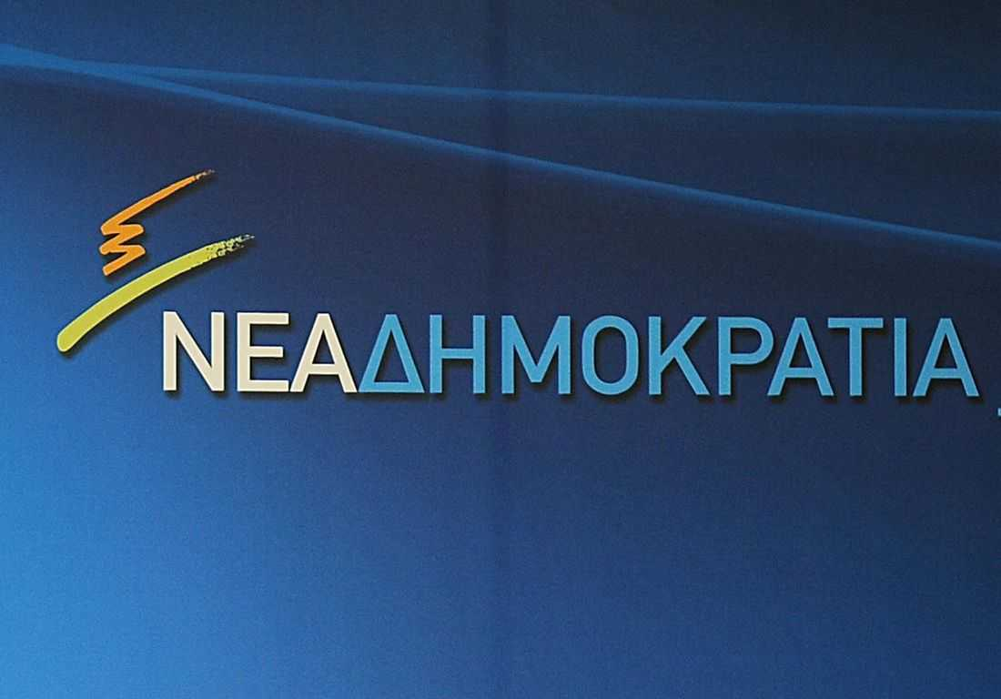 Προς efkozani.gr. Απάντηση σε δημοσιεύματά σας