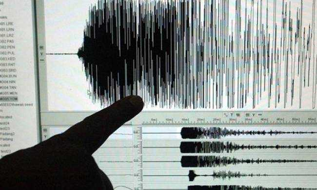 «Βόμβα» γνωστού σεισμολόγου: «Περιμένουμε σεισμό 6 με 6,5 Ρίχτερ στην Ελλάδα»