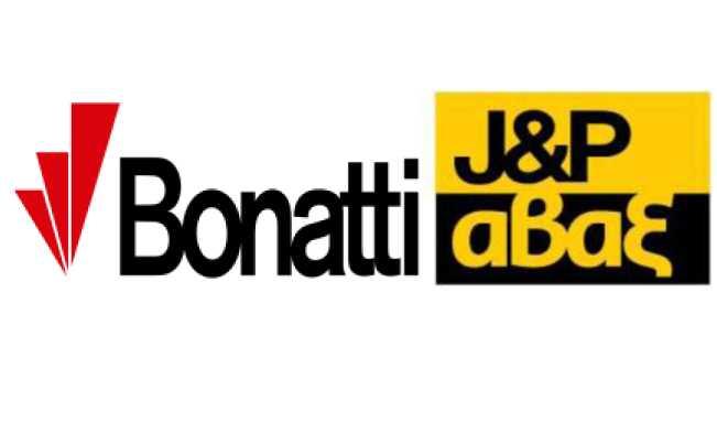 ΠΡΟΣΛΗΨΕΙΣ ΤΕΧΝΙΚΟΥ ΠΡΟΣΩΠΙΚΟΥ από την Εταιρεία BONATTI-J&P-ΑΒΑΞ S.r.l.
