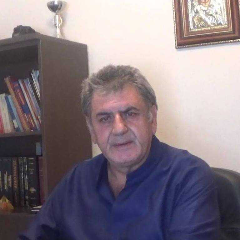 Κάτι αλλάζει στην Περιφέρεια Δ Μακεδονίας (Του Κώστα Πουτακίδη)