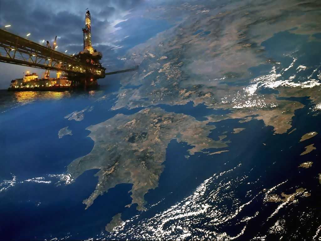 ΕΚΤΑΚΤΟ – Η Ελλάδα ξεκινά γεωτρήσεις στο κοίτασμα ΕΨΙΛΟΝ δυτικά του ΠΡΙΝΟΥ – Η πρώτη αναμέτρηση με Τουρκία η οποία θα κρίνει πολλά – Σε ετοιμότητα ΠΝ και ΠΑ