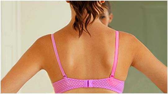Ινοκυστική μαστοπάθεια και ινοαδένωμα μαστού: Τι είναι και πώς αντιμετωπίζονται