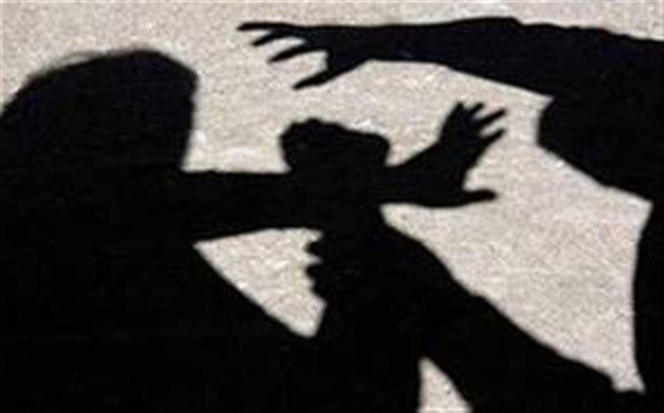 Καταδίκη της Υποθηκοφυλάκου Κοζάνης για σωματική βλάβη κατά πολίτη
