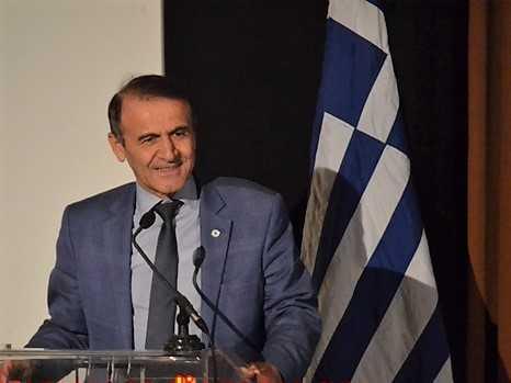 Ο θρήνος της ελληνικής υπερηφάνειας!