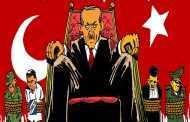 2017: Τα Βατερλώ του Ερντογάν (Λεωνίδας Κουμάκης)