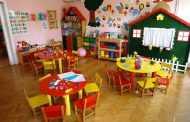 Κλειστοί οι παιδικοί σταθμοί του Δήμου Κοζάνης και της Κοινωφελούς Επιχείρησης (ΕΣΠΑ) τη Δευτέρα 26/2/2018