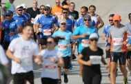 Mόνο με 3 ευρώ πάρε μέρος στο «Τρέξε Χωρίς Τερματισμό» της Θεσσαλονίκης