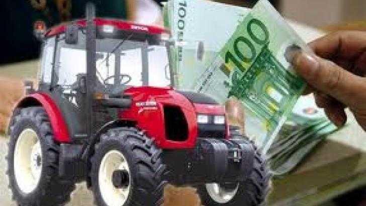 Δωρεάν εξοπλισμός σε νεοφυείς επιχειρήσεις, συνεταιρισμούς, ομάδες αγροτών και παραγωγών από το ΠΡΟΓΡΑΜΜΑ ΑΓΡΟΤΙΚΗΣ ΕΝΙΣΧΥΣΗΣ του οργανισμού ΑΠΟΣΤΟΛΗ