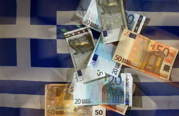 Αίτημα του Περιφερειάρχη Δυτικής Μακεδονίας στον Αναπληρωτή Υπουργό Οικονομίας και Ανάπτυξης για αλλαγή του τρόπου αποπληρωμής επενδυτικών  σχεδίων  επιχειρήσεων της Περιφέρειας Δυτικής Μακεδονίας, που έχουν υπαχθεί στις διατάξεις προηγούμενων Επενδυτικών Νόμων