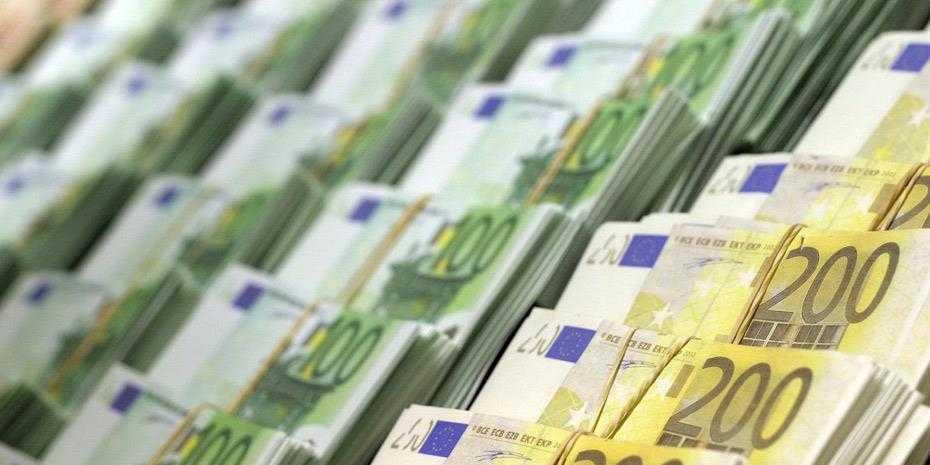 Παγκόσμιος σεισμός για τα Paradise Papers: Έκρυβαν πλούτο 8 τρισ. ευρώ γλιτώνοντας φόρους – Και 130 Ελληνες στη λίστα