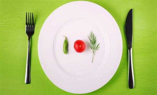 Ολιγοθερμιδική διατροφή: Η συμβολή της στην αντιγήρανση