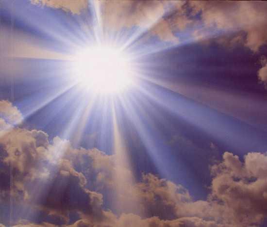 ΕΝΑ ΑΠΟ ΤΑ 11 ΨΕΜΑΤΑ ΤΗΣ ΑΝΑΚΟΙΝΩΣΗΣ ΤΗΣ Ι.Μ. ΦΛΩΡΙΝΗΣ ΠΡΕΣΠΩΝ ΚΑΙ ΕΟΡΔΑΙΑΣ. «ΟΥΔΕΙΣ ΔΙΚΑΖΕΤΑΙ ΑΝΑΠΟΛΟΓΗΤΟΣ». ΠΡΟΣ ΤΟΝ ΛΑΟ