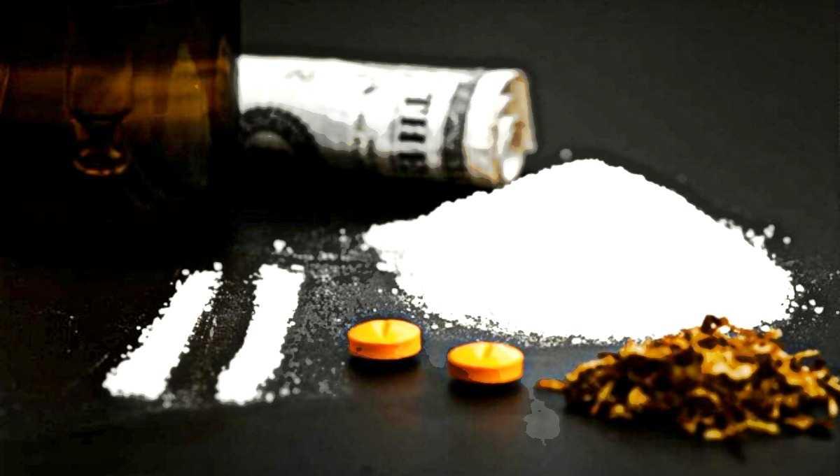 Στο πλαίσιο συνεχιζόμενων δράσεων για την καταπολέμηση της διακίνησης των ναρκωτικών ουσιών στη Δυτική Μακεδονία, κατά το τριήμερο 31 Ιουλίου έως 02 Αυγούστου, συνελήφθησαν -13-άτομα στην Καστοριά