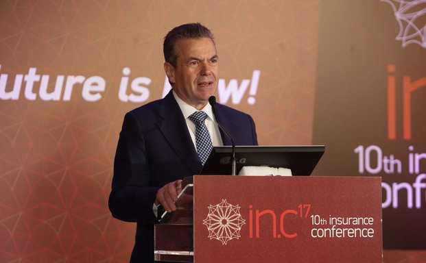 Τ.Πετρόπουλος: Σύντομα η απόφαση για τη ρύθμιση χρεών έως 20.000