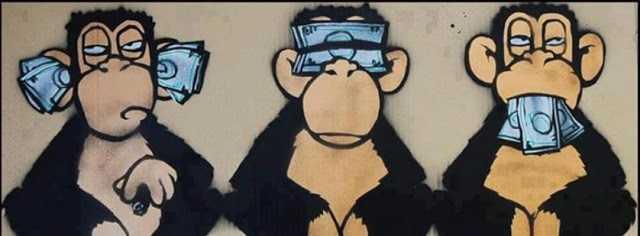 Επικίνδυνη Κοινωνία – Διαφθορά, Βία και Παγκοσμιοποίηση (Φωτεινή Μαστρογιάννη)