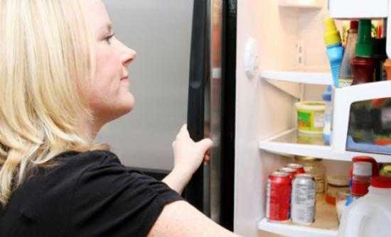 Εννέα τροφές που δεν πρέπει να αποθηκεύετε στο ψυγείο