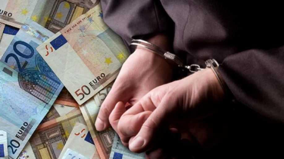 Εξαρθρώθηκε εγκληματική ομάδα, τα μέλη της οποίας είχαν διαπράξει -18- κλοπές οικιών στην Πτολεμαΐδα και σε άλλες περιοχές της Βόρειας Ελλάδας