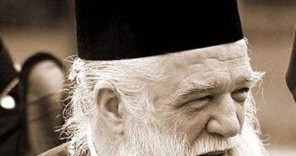 Καλαβρύτων Αμβρόσιος: Ο διωγμός της Αγίας Ορθοδοξίας μας ΔΙΆ ΤΟΥ ΜΑΚΑΡΙΩΤΆΤΟΥ ΑΡΧΙΕΠΙΣΚΌΠΟΥ ΑΘΗΝΏΝ ΚΑΊ ΠΡΟΈΔΡΟΥ ΤΗΣ Δ.Ι.Σ. Κ. Κ. ΙΕΡΩΝΥΜΟΥ.  ΑΝΟΙΚΤΗ ΕΠΙΣΤΟΛΗ ΠΡΟΣ ΣΕΒ. ΜΗΤΡΟΠΟΛΙΤΑΣ