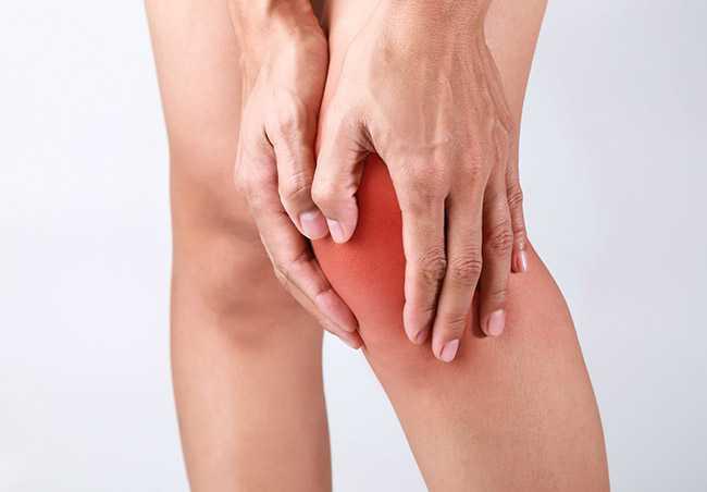 Οστεοαρθρίτιδα γόνατος: Πώς να μειώσετε τον κίνδυνο;