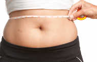 Νέο φάρμακο για τη θεραπεία της νοσογόνου παχυσαρκίας