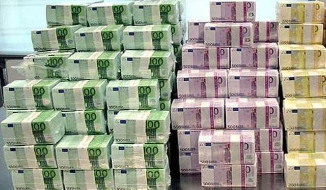 Χορήγηση χαμηλότοκων δανείων για κεφάλαιο κίνησης και χρηματοδότηση επενδύσεων σε ΜΜΕ